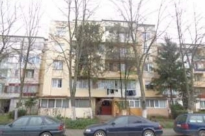 Apartament 3 camere, 36.85 mp, cartier carpati, satu mare